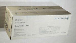 [0849*] FUJI XEROX CT351059  DRUM UNIT ( RRP>$290 )