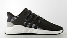 ADIDAS EQT EQUIPMENT SUPPORT 93/17 BY9509 Schuhe Sneaker Trainers