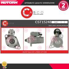 CST15248GS Motorino d'avviamento (CASCO)