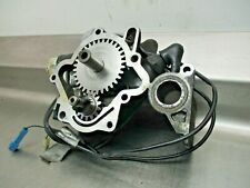 1993 BMW K 1100 RS Engine Water Oil Pump 11 41 1461178