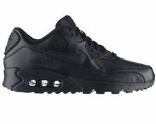 Nike ohne Muster Herrenschuhe in EUR 43