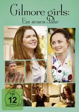 Gilmore Girls - Ein neues Jahr  [2 DVDs] (2017)