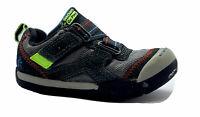Skechers Toddler Boys FlexPlay Athletic Shoes Explorer Sneaker Size 9.