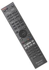 Pioneer vxx3385 BD Lecteur Original-télécommande pour bdp-lx54 | article neuf