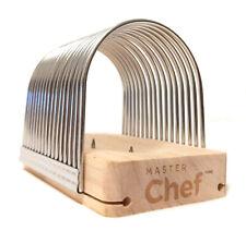 Master Chef Hasselback Potato Slicer