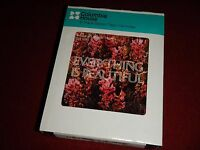 FAST FREE SHIP, Vintage: Everything is Beautiful by Various Artists (8-Track)