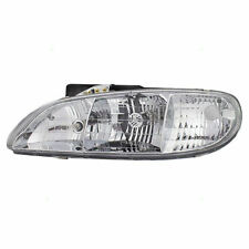 WINNEBAGO JOURNEY 2004 2005 2006 2007 LEFT DRIVER HEAD LIGHT LAMP HEADLIGHT RV