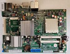 New Acer ASPIRE 5100 Veriton L410 Motherboard FRS690L Rev 1.2 FRS690L