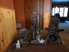New Kirby Vacuum and Carpet Shampoo System (And Attatchments) Originally $2,500