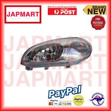For Daewoo Lanos Headlight LH Side Headlight L11-leh-nlwd