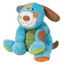 Mary Meyer Dog Toys