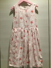 Cath Kidston Girls 7-8 Beautiful Ballarina Dress