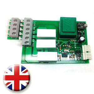 Module pcb NEW Truma Ultraheat 30030-70900 space heater 30030-69300 board