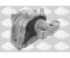 SASIC Holder, engine mounting 2706094