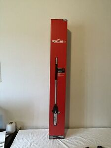Milwaukee Tool 49-16-2720 M18 FUEL QUIK-LOK 10 in. Pole Saw Attachment
