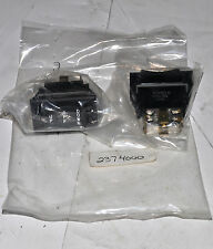 OEM Minn Kota Switch -Control (Anchor, Deckhand) Part #2374000 sold Individually