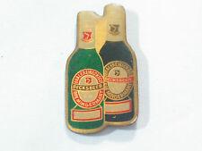 Becks Beer , German Beer Pin