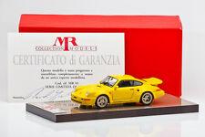 MR Porsche 911 964 Turbo S 1:43