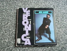 Elvis Costello-Veronica 3 inch Maxi CD-Made in Germany