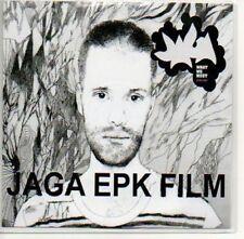 (M291) Jaga, EPK Film 2005 - DJ DVD