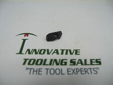 CM-105 Toolholder Clamp Kennametal Brand 1pc