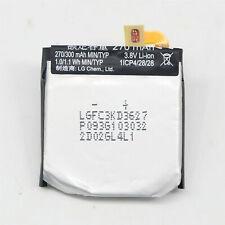 NEW Original SNN5971A FW3S Battery For Moto 360 2nd-Gen 2015 Smart Watch FW3S