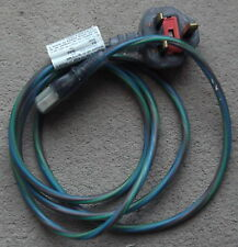 Genuino Original Apple Imac G3 Powermac hielo Cable De Red