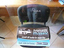 VETRO SCENDENTE ANTERIORE DX FIAT PANDA FINO AL 2003