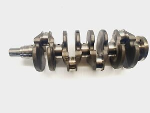 FORD FIESTA CONNECT KUGA FOCUS 1.5 TDCI ENGINE CRANKSHAFT 849 2014-2018