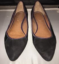 Corso Como Damens's Größe Ballet Flats 7.5 Damens's US Schuhe Größe Damens's for sale     ce0790