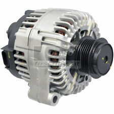 Alternator fits 2005-2012 Chevrolet Corvette  DENSO