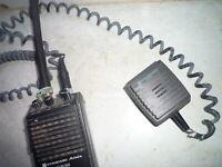Standard Minix MP 635 externer Lautsprecher Rarität   Selten    70iger Jahre
