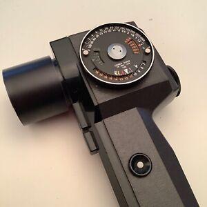 Excellent Pentax Spot Meter L