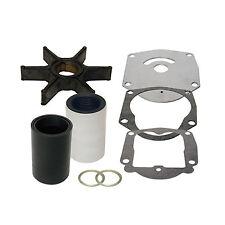 Impeller Repair Kit  Mercury 25-50hp 25hp 4 stroke 821354A 2