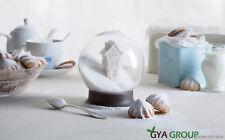 PA stunning Sugar bowl, the Sugar House by Peleg-Design, great storage solution
