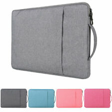 """Laptop Carry Bag Sleeve Notebook Pc Protective Case Briefcase for 11-15.6"""" Acer"""