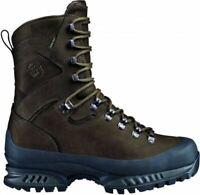 Hanwag Tatra Top GTX Boots - Brown