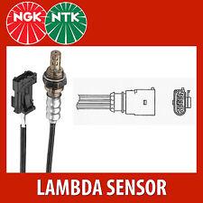 NTK Lambda Sensor / O2 Sensor (NGK95116) - OZA510-AU10