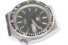 Seiko 6309-8360 Sports automatic watch s/n136441 Japan FK                  -8300