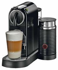 Nespresso by De'Longhi EN267BAE Original Espresso Machine Bundle with Aeroccino