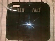 POLYPLASTIC CARAVAN SIDE WINDOW  - TOURING CARAVAN WINDOWS FOR SALE!!