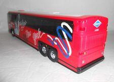 Custom Made MCI Grey Line New York Bus