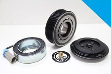 Klimakompressor Magnetkupplung Opel Astra H 1.9 CDTI Zafira B 1.9 CDTI