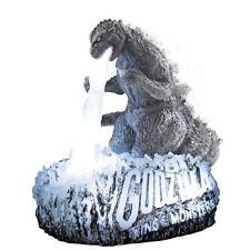 Carlton Magic Ornament 2014 Godzilla - 60th Anniversary - #CXOR053F-SDB