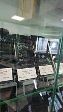 Refurbished Samsung Galaxy S9 - 64GB - Midnight Black (Unlocked)
