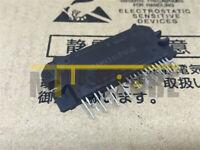 1PCS IRAMX16UP60B New 100%  sIC PWR HYBRID 600V 16A SIP2 Quality Assurance