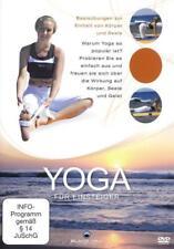 Yoga - Für Einsteiger (2009)