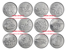 The Canada Game complete with 1992 or 1999 or 2000 or olympic quarter sets
