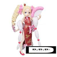 SEGA Re: Zero Starting Life in PM Figure Figurine 18cm Beatrice Dragon-Dress