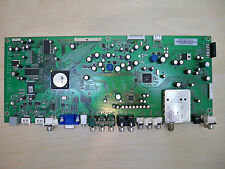 Vizio VW42L HDTV10A  Main Board REPAIR SERVICE 3642-0162-0150 0171-2272-2293